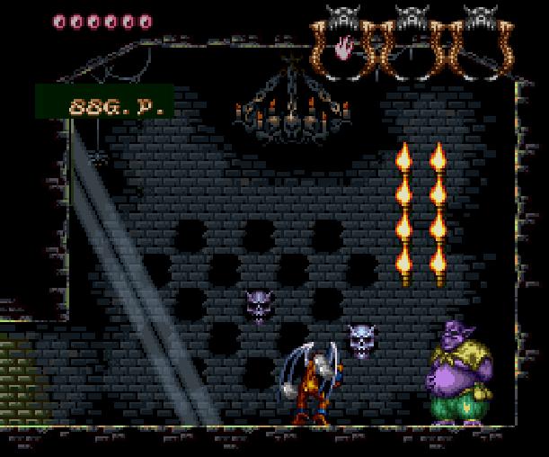 demons-crest-demons-blazon-makaimura-monshouhen-capcom-super-nintendo-snes-xtreme-retro-3