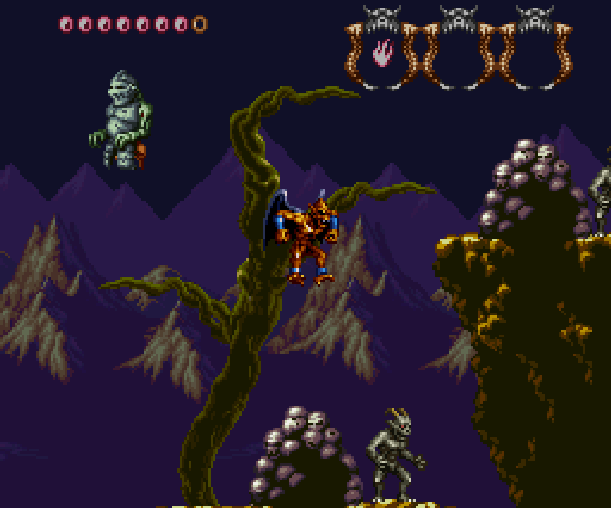 demons-crest-demons-blazon-makaimura-monshouhen-capcom-super-nintendo-snes-xtreme-retro-4