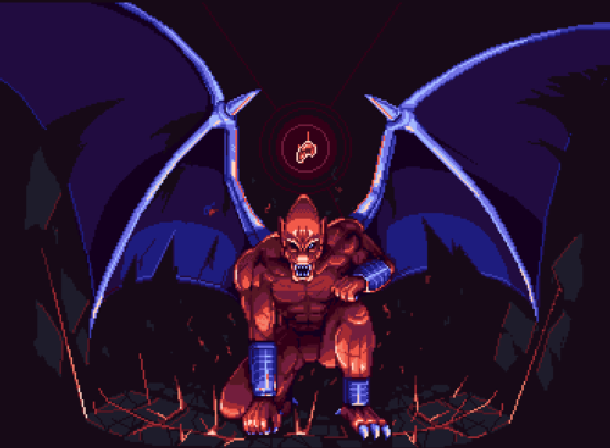 demons-crest-demons-blazon-makaimura-monshouhen-capcom-super-nintendo-snes-xtreme-retro-pixel-art-1