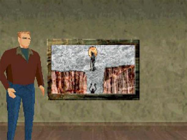 doctor-hauzer-survival-horror-3do-1994-xtreme-retro-1
