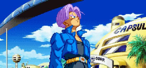 dragon-ball-z-super-butoden-2-la-legende-saien-super-nintendo-snes-bandai-tose-software-pixel-art-xtreme-retro