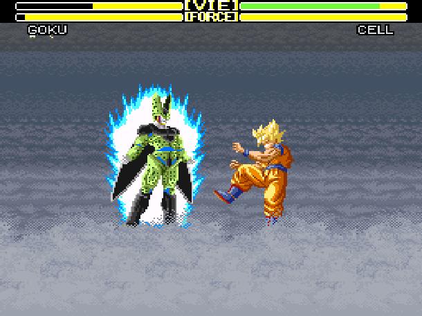 dragon-ball-z-super-butoden-2-la-legende-saien-super-nintendo-snes-bandai-tose-software-xtreme-retro-3