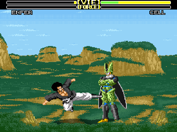 dragon-ball-z-super-butoden-2-la-legende-saien-super-nintendo-snes-bandai-tose-software-xtreme-retro-4