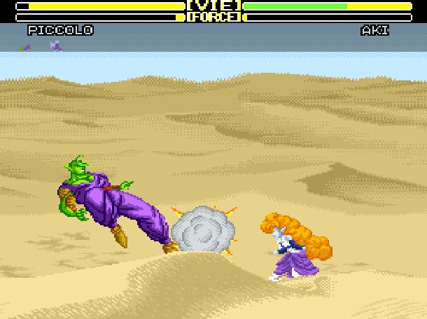 dragon-ball-z-super-butoden-2-la-legende-saien-super-nintendo-snes-bandai-tose-software-xtreme-retro-5