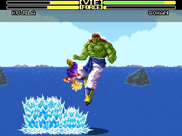 dragon-ball-z-super-butoden-2-la-legende-saien-super-nintendo-snes-bandai-tose-software-xtreme-retro-7