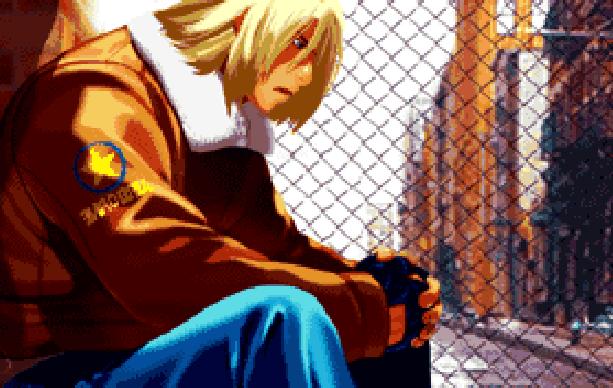 dreamer-pixel-art-xtreme-retro