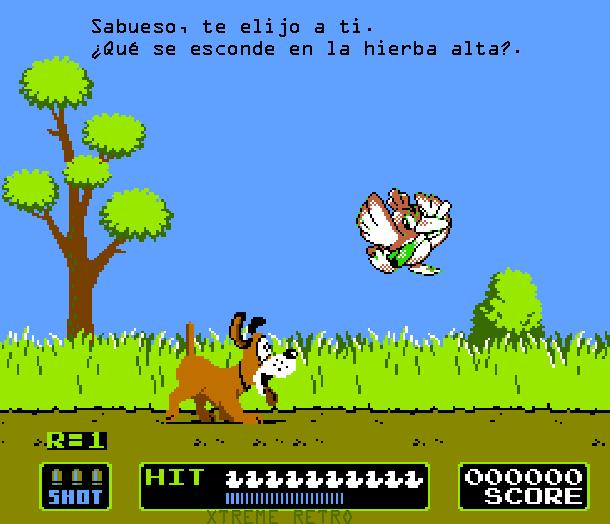 duck-hunt-nintendo-gunpei-yokoi-hirokazu-tanaka-arcade-coin-op-nes-zapper-xtreme-retro-2