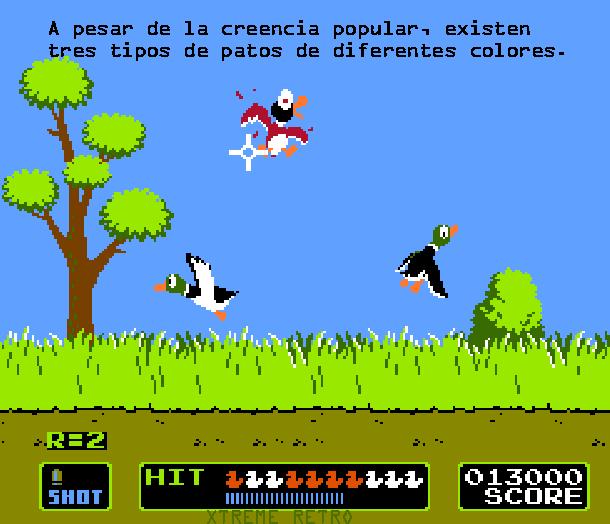 duck-hunt-nintendo-gunpei-yokoi-hirokazu-tanaka-arcade-coin-op-nes-zapper-xtreme-retro-4
