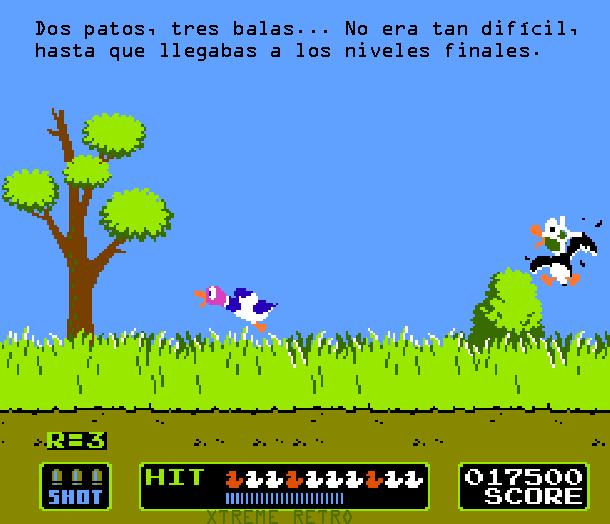 duck-hunt-nintendo-gunpei-yokoi-hirokazu-tanaka-arcade-coin-op-nes-zapper-xtreme-retro-5