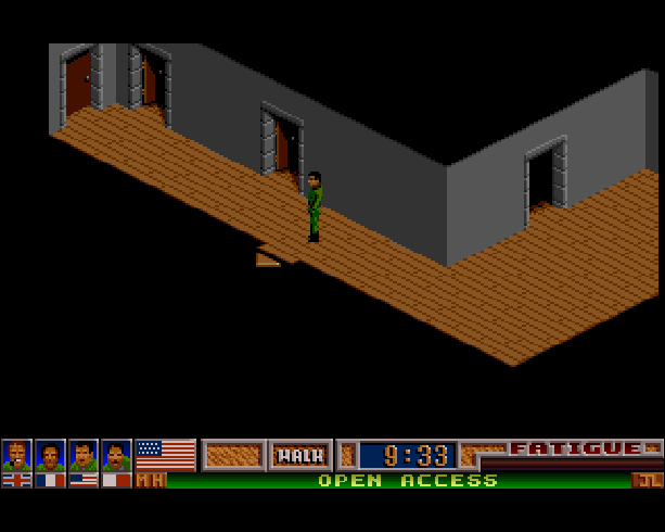 escape-from-colditz-digital-magic-software-1991-amiga-xtreme-retro-1