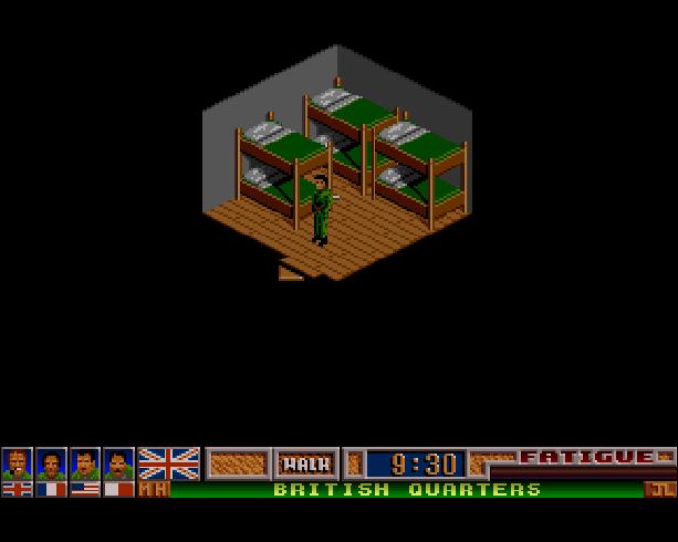 escape-from-colditz-digital-magic-software-1991-amiga-xtreme-retro-2