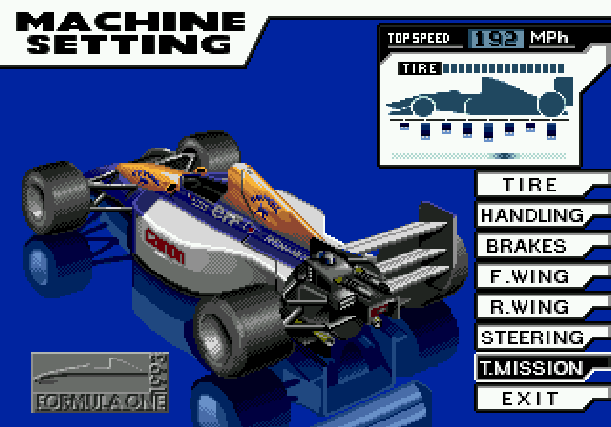 formula-one-world-championship-beyond-the-limit-heavenly-symphony-sega-cd-mega-cd-1994-racing-driving-xtreme-retro-1