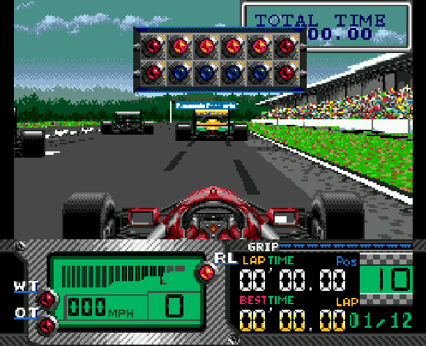 formula-one-world-championship-beyond-the-limit-heavenly-symphony-sega-cd-mega-cd-1994-racing-driving-xtreme-retro-10
