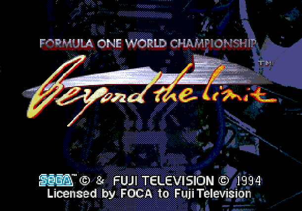 formula-one-world-championship-beyond-the-limit-heavenly-symphony-sega-cd-mega-cd-1994-racing-driving-xtreme-retro-2