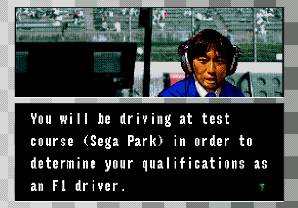 formula-one-world-championship-beyond-the-limit-heavenly-symphony-sega-cd-mega-cd-1994-racing-driving-xtreme-retro-3