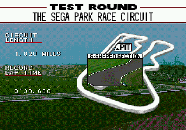 formula-one-world-championship-beyond-the-limit-heavenly-symphony-sega-cd-mega-cd-1994-racing-driving-xtreme-retro-4