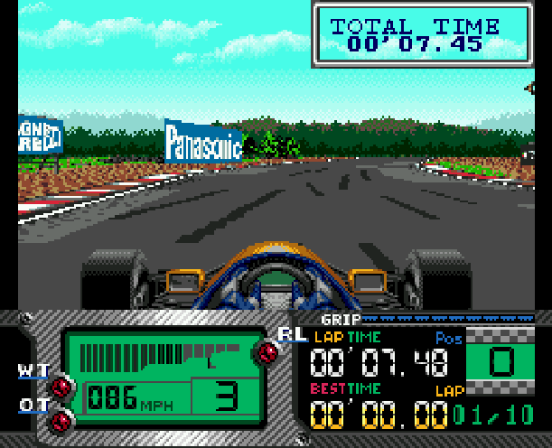 formula-one-world-championship-beyond-the-limit-heavenly-symphony-sega-cd-mega-cd-1994-racing-driving-xtreme-retro-5