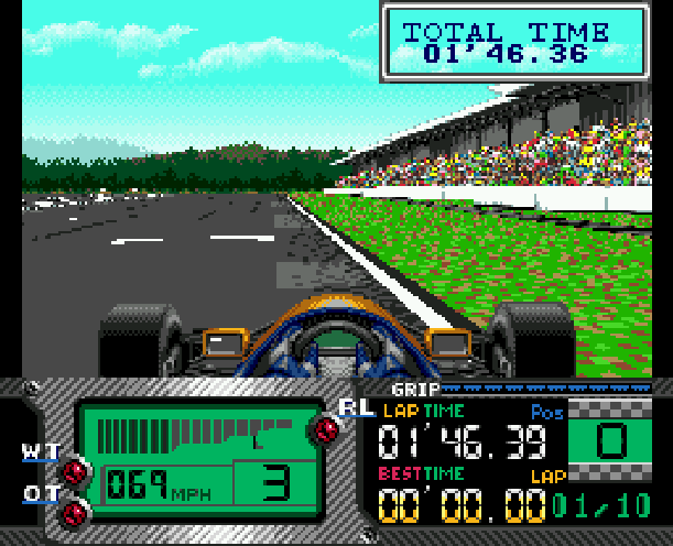 formula-one-world-championship-beyond-the-limit-heavenly-symphony-sega-cd-mega-cd-1994-racing-driving-xtreme-retro-6