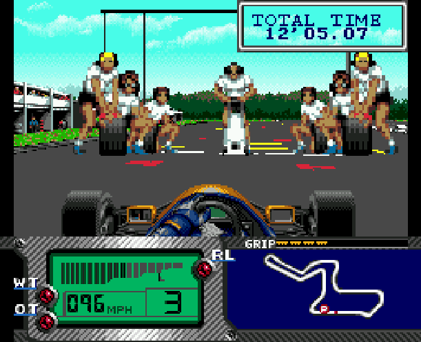formula-one-world-championship-beyond-the-limit-heavenly-symphony-sega-cd-mega-cd-1994-racing-driving-xtreme-retro-7