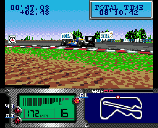 formula-one-world-championship-beyond-the-limit-heavenly-symphony-sega-cd-mega-cd-1994-racing-driving-xtreme-retro-8