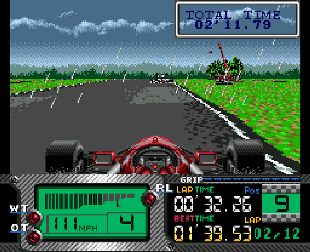 formula-one-world-championship-beyond-the-limit-heavenly-symphony-sega-cd-mega-cd-1994-racing-driving-xtreme-retro-9