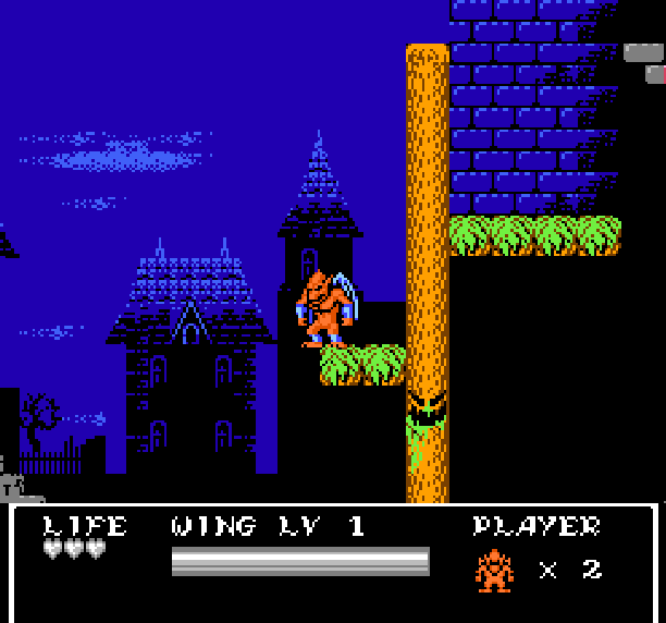 gargoyles-quest-ii-the-demon-darkness-red-arremer-ii-makaimura-gaiden-the-demon-darkness-nes-game-boy-1992-xtreme-retro-1