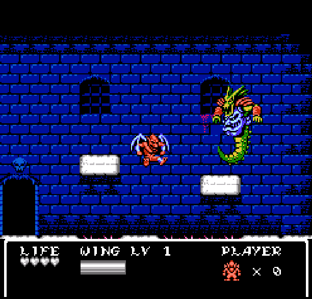 gargoyles-quest-ii-the-demon-darkness-red-arremer-ii-makaimura-gaiden-the-demon-darkness-nes-game-boy-1992-xtreme-retro-3