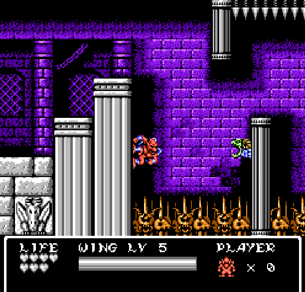 gargoyles-quest-ii-the-demon-darkness-red-arremer-ii-makaimura-gaiden-the-demon-darkness-nes-game-boy-1992-xtreme-retro-4