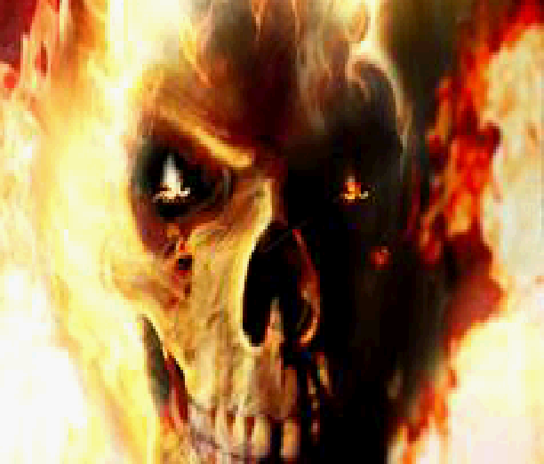 ghost-rider-2k-games-climax-studios-sony-playstation-2-ps2-psp-pixel-art-xtreme-retro