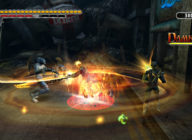 ghost-rider-2k-games-climax-studios-sony-playstation-2-ps2-psp-xtreme-retro-1