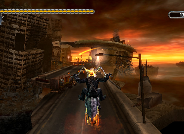ghost-rider-2k-games-climax-studios-sony-playstation-2-ps2-psp-xtreme-retro-2