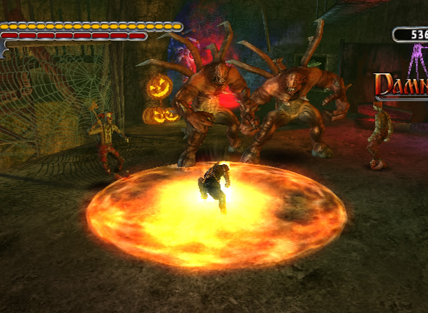 ghost-rider-2k-games-climax-studios-sony-playstation-2-ps2-psp-xtreme-retro-3