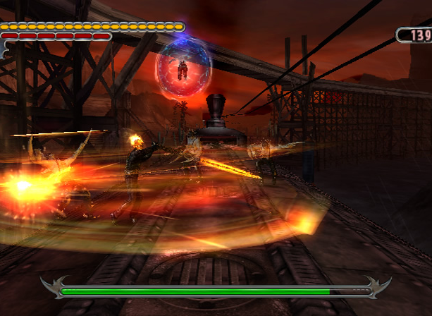 ghost-rider-2k-games-climax-studios-sony-playstation-2-ps2-psp-xtreme-retro-4
