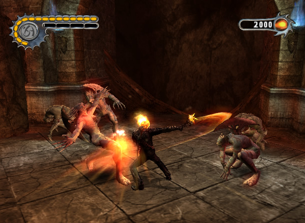 ghost-rider-2k-games-climax-studios-sony-playstation-2-ps2-psp-xtreme-retro-6