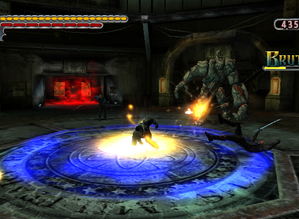 ghost-rider-2k-games-climax-studios-sony-playstation-2-ps2-psp-xtreme-retro-9