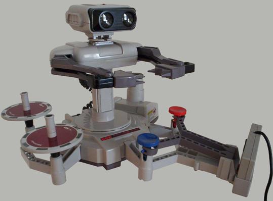 gyromite-robot-gyro-nintendo-rob-nes-puzzle-xtreme-retro-2