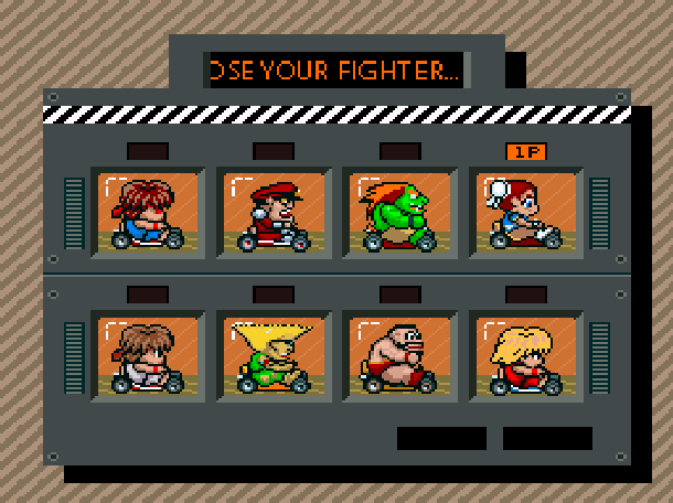 hyper-street-kart-the-road-warriors-super-nintendo-snes-hack-xtreme-retro-3