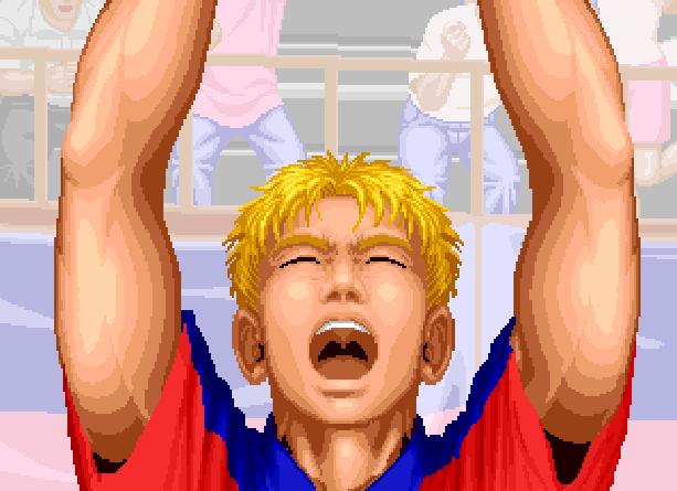 j-league-excite-stage-95-capcoms-soccer-shootout-super-famicom-super-nintendo-snes-pixel-art-xtreme-retro