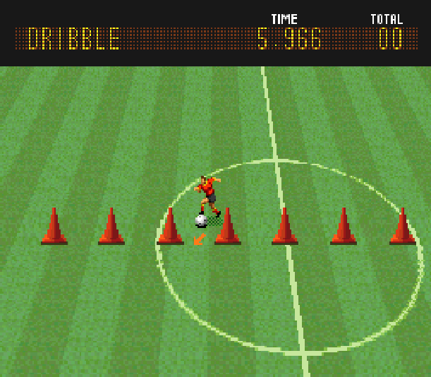 j-league-excite-stage-95-capcoms-soccer-shootout-super-famicom-super-nintendo-snes-xtreme-retro-2