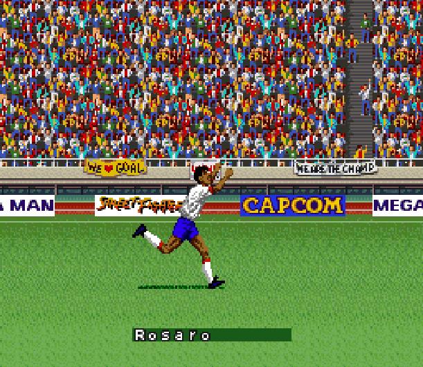 j-league-excite-stage-95-capcoms-soccer-shootout-super-famicom-super-nintendo-snes-xtreme-retro-4