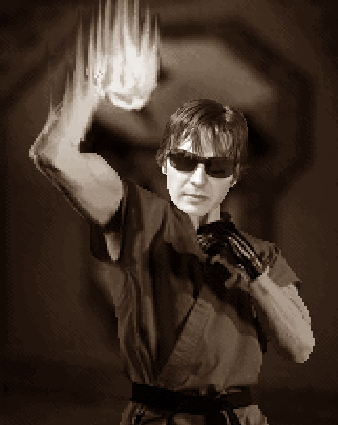 jose-andres-fernandez-gonzalez-as-ken-masters-street-fighter-pixel-art-xtreme-retro