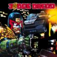 El Juez Dredd, a pesar de ser todo un icono de la ciencia ficción europea más brutalmente sarcástica, no tuvo mucha suerte en su accidentado paso por los salones recreativos. […]