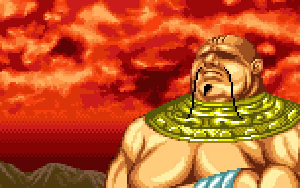 karnov-data-east-arcade-coin-op-action-platform-pixel-art-xtreme-retro