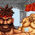 Tras protagonizar un arcade memorable, Karnov, el famoso luchador ruso volvió a probar fortuna con este espectacular lanzamiento para Neo Geo. Aunque por aquel entonces sus usuarios ya comenzaban a […]