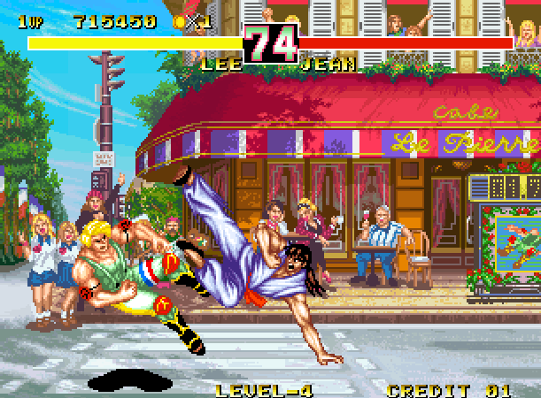 karnovs-revenge-fighters-history-data-east-arcade-coin-op-neo-geo-cd-sega-saturn-xtreme-retro-1