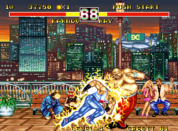 karnovs-revenge-fighters-history-data-east-arcade-coin-op-neo-geo-cd-sega-saturn-xtreme-retro-2