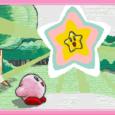 Nintendo siempre ha sido capaz de combinar muy bien el tono infantil de sus juegos con otros aspectos que llamen a los adultos, pero Kirby y el Pincel Arcoíris consigue […]