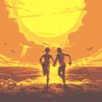 Una gran aventura de supervivencia protagonizada por dos adolescentes. Desde el país del Sol Naciente nos llegó esta particular odisea que recuerda en argumento a la película El Lago Azul, […]