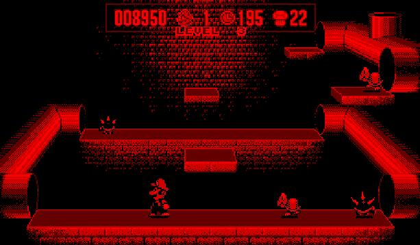 mario-clash-nintendo-virtual-boy-arcade-xtreme-retro-1