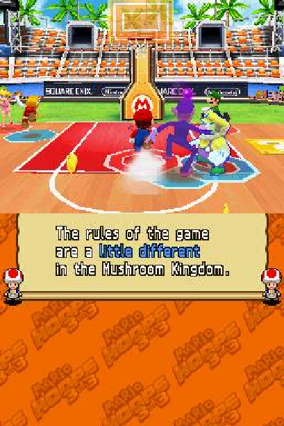mario-slam-basketball-hoops-3-on-3-square-enix-nintendo-ds-nds-sports-xtreme-retro-1